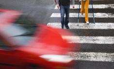 Нелегальные автогонки в Москве привели к трагедии