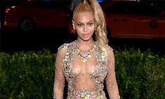 Казусы года: платья звезд, о которых хочется забыть навсегда
