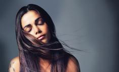 Польза коллагена для волос