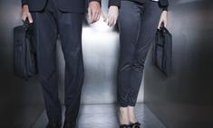 Отношения с коллегами по работе: плюсы и минусы, стандартные и нестандартные способы отказать
