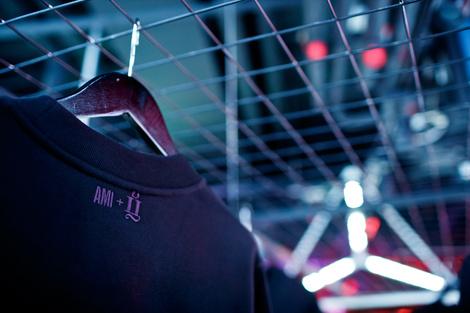 AMI + «Цветной»   галерея [1] фото [3]