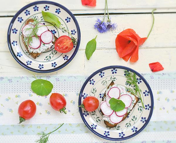 овощи, диета, легкий перекус