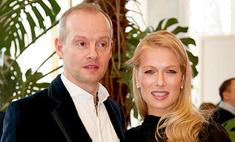 Олеся Судзиловская развелась