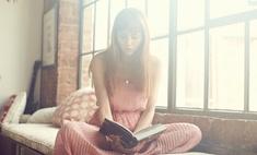 10 книг, которые не хуже романов Джейн Остин
