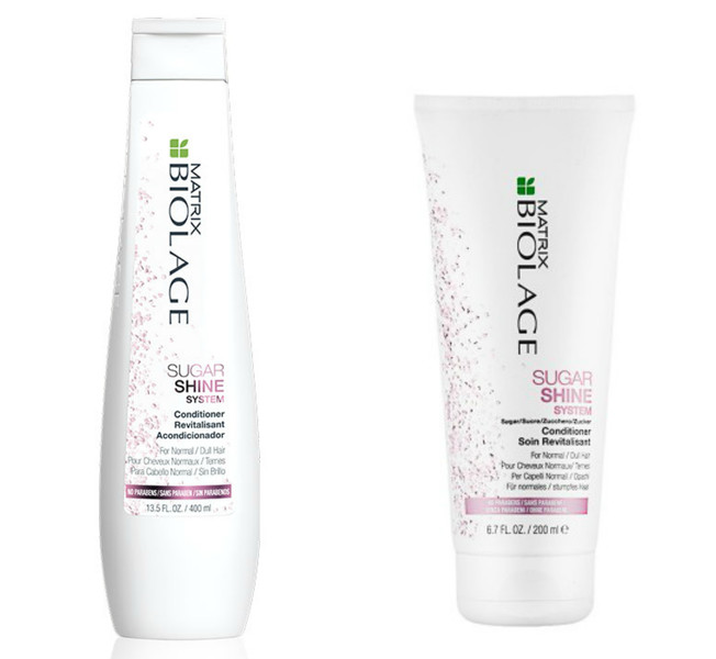 Matrix Biolage: отзывы