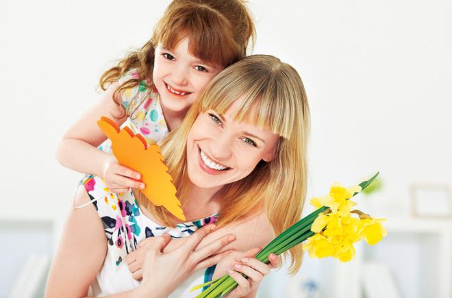 Волгоград, аллергия, иммунитет, здоровье, семья, дети, лечение, центр аллергологии и иммунологии
