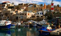 Вместо Египта: топ-10 стран, куда не нужны визы и евро