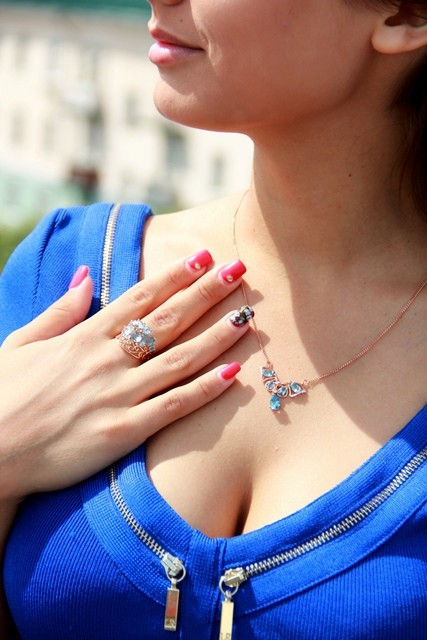 Обручальные кольца, обручалки, ювелирные украшения