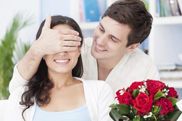 12 сентября в Ульяновске будут отмечать День семейного общения, или День зачатия