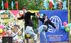 Лучший танцор Иркутска: итоги голосования