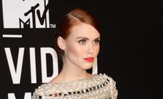 Премия MTV VMA 2013: лучшие прически и макияж звезд