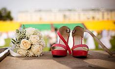 Выбери самую очаровательную участницу «Парада невест» в Новокузнецке!