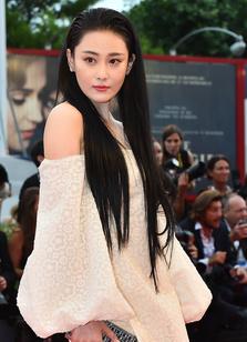 Вианн Чжан