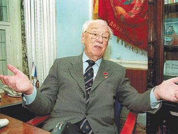 медаль, премия, Сергей Михалков, Никита Михалков