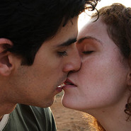 Умеете ли вы поддерживать близость в отношениях?