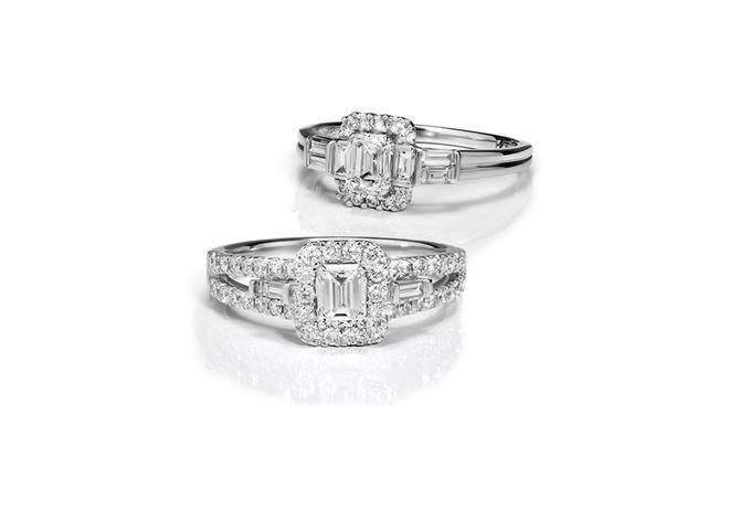 SUNLIGHT рекомендует обратить внимание на бриллианты Якутии