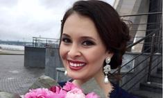 Финалистка шоу «Голос» открыла кальянную в Казани