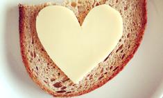 Сыр Чечил в домашних условиях, способ приготовления, калорийность