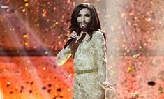 Как сложилась карьера 59 победителей «Евровидения»