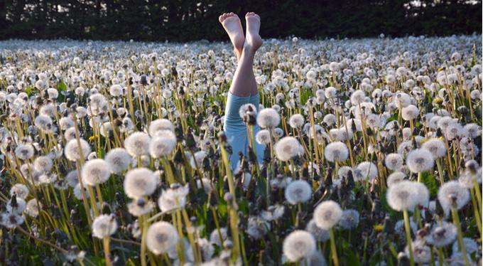 8 советов из Дании по воспитанию счастливых детей