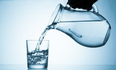 Виды воды. Какую лучше пить?