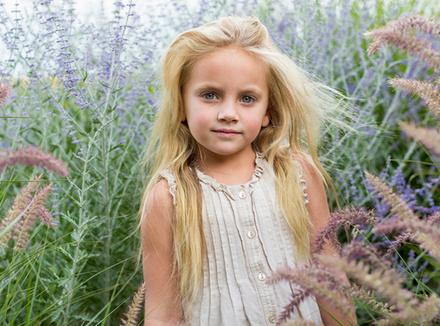 Юлия Гиппенрейтер: «Что действительно нужно? Видеть в ребенке личность, принять ее и любить»