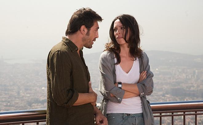 фильмы о любви, которые стоит посмотреть