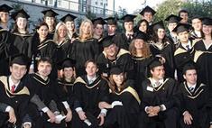 Каждый третий диплом о высшем образовании – подделка