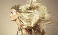 Электризуются волосы: избавляемся от проблемы
