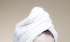 Красота кожи: бальзам для ухода за кожей вокруг глаз