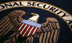 служба национальной безопасности сша потратила 100 миллионов слежку