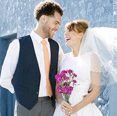 Красивые даты разрушают брак