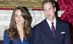 Британцы хотят видеть принца Уильяма следующим королем