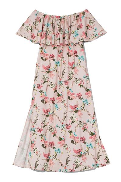 Платье Tom Tailor, 6999 р.