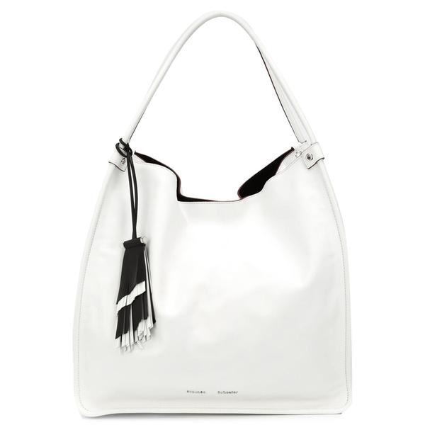 модные сумки ss16   галерея [6] фото [2]