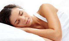 Ученые: высыпаться за 4 часа могут люди с особыми генами