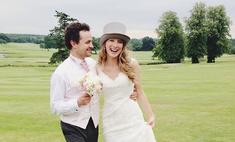 «Как удачно выйти замуж?» – бесплатный вебинар