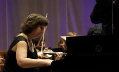 Тольяттинская филармония объявила народный сбор средств на починку рояля