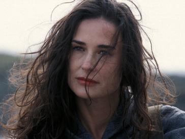 Кадр из фильма «Полусвет»
