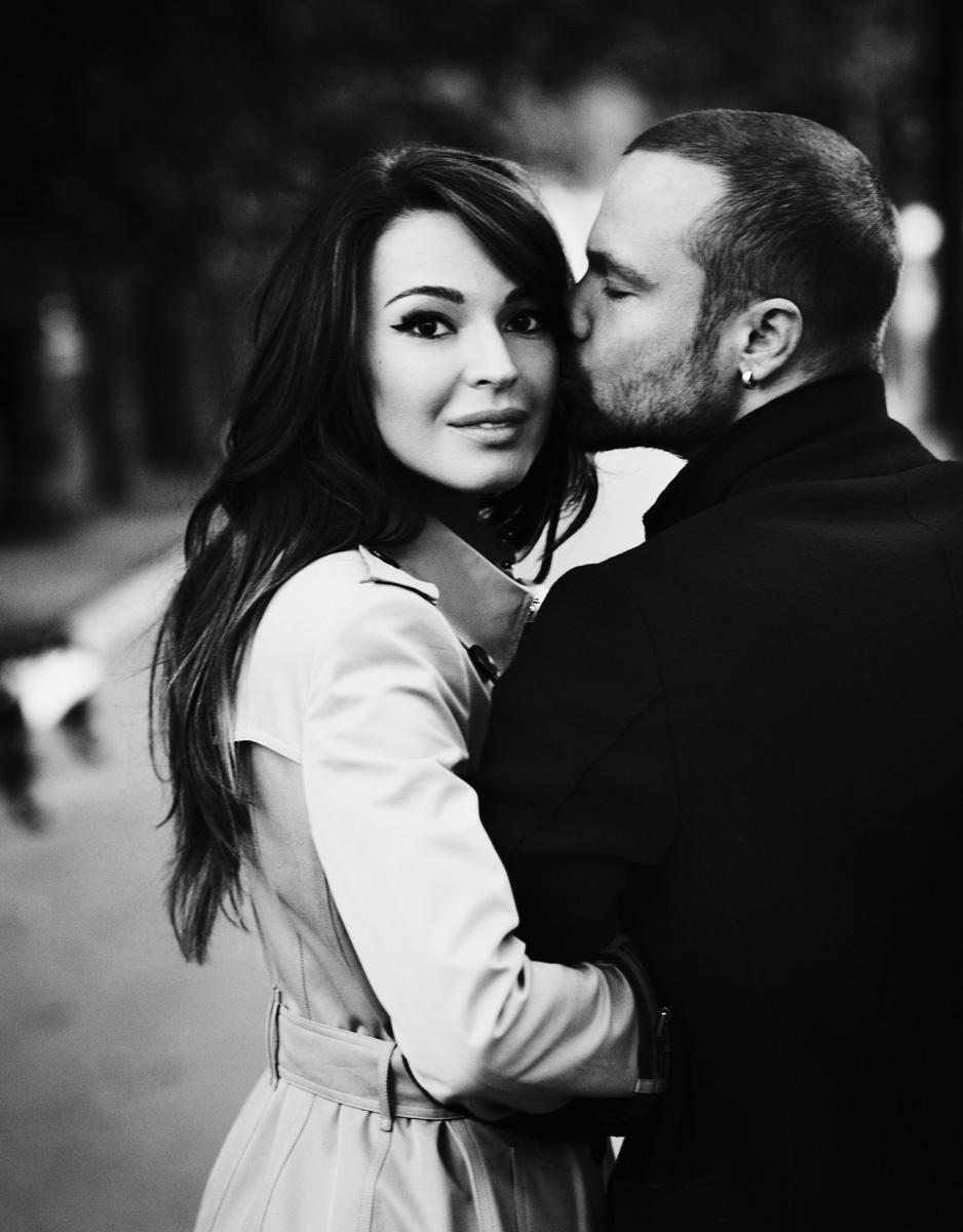 Смотреть развод на секс на собеседовании 7 фотография