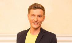 Павел Воля о «Танцах» на ТНТ: «Сам несколько раз пускался в пляс вместе с участниками!» [видео]