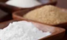 Виды сахара: советы домашнему кондитеру