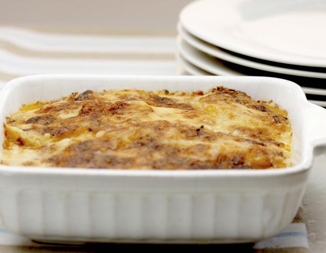 драчена картофельная рецепт с фото