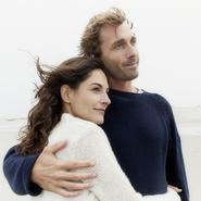 Как сохранить отношения в паре?