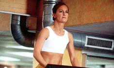 Фитнес-тренировки: с чего начинать заниматься в зале