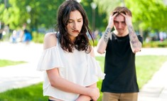 Интимное признание мудрой женщины, которой изменил муж