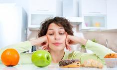 Экспресс-диета «Минус 5 кг за неделю»: меню, режим питания