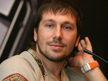 Евгений Чичваркин не спешит на родину