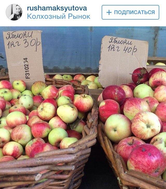 Погода в Казани сентябрь 2015, фото