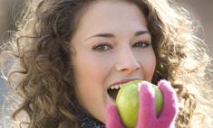 Предновогодняя диета: рекомендация по использованию